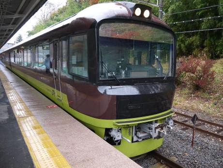 20151111_yamadori_4