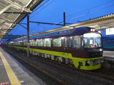 20151111_yamadori_5