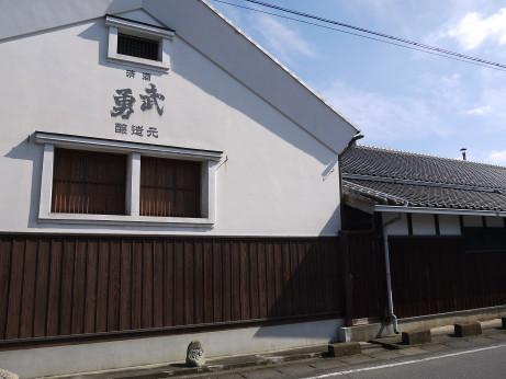 20151114_buyuu_1