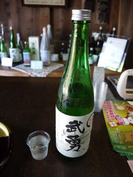 20151114_jizake_2