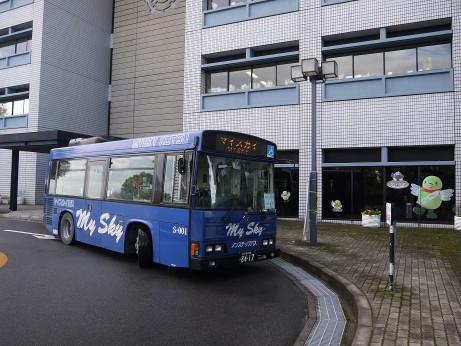 20151116_bus_3