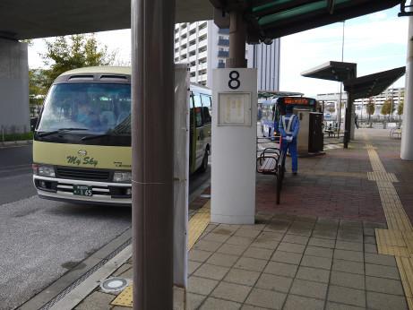 20151116_bus_4