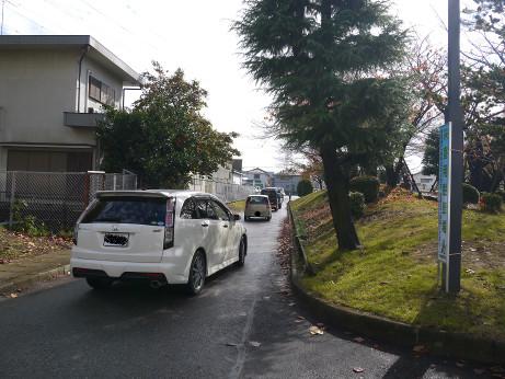 20151116_car
