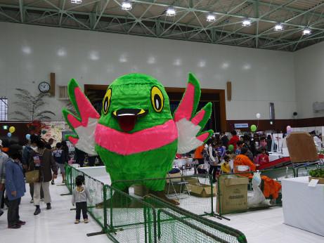 20151116_kaicyan
