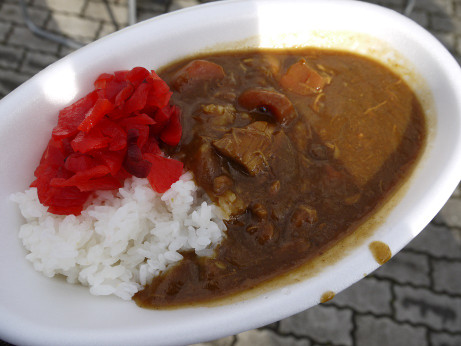 20151116_curry