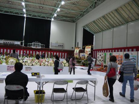 20151116_hinpyoukai