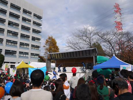 20151116_show_2_2