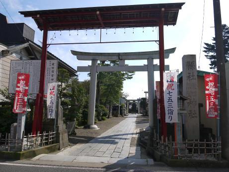 Takedasuga_jinjya_1