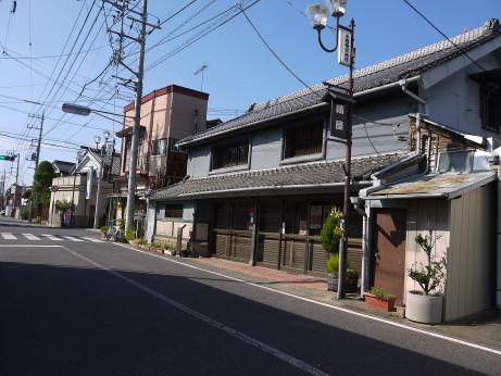 20151118_keikan_11