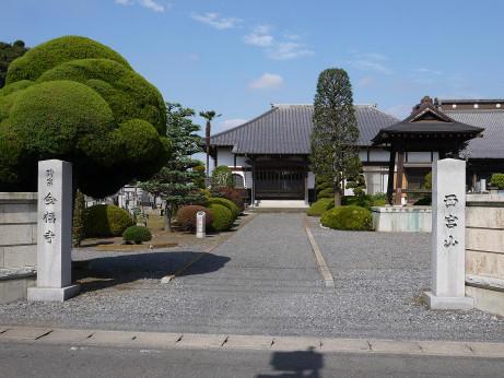 20151118_kinpukuji
