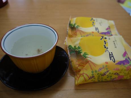 20151118_mikamonotuki