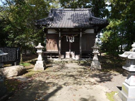 20151118_soutoshi_jinjya