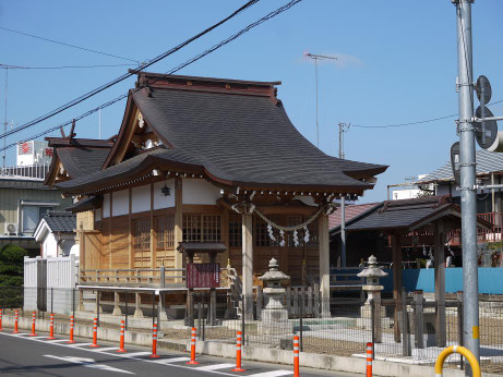 20151118_yukimitu_inari_jinjya