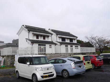 20151119_yoshidake_mituka_3