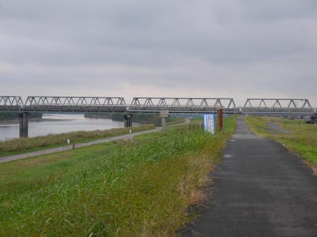 20151125_sinkansen