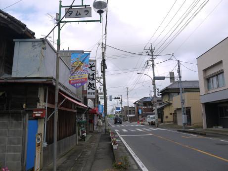 20151127_kurihasijyuku
