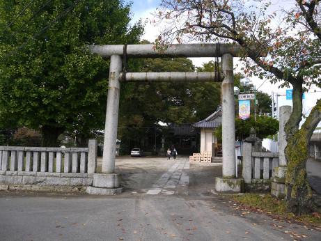 20151203_torii