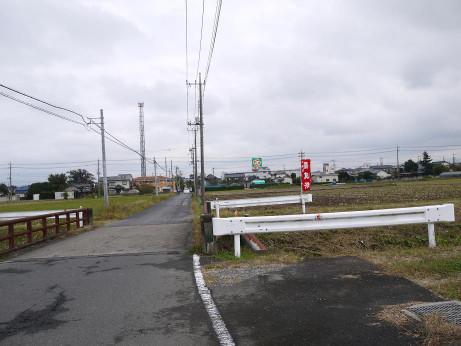 20151206_sukezaemon_1