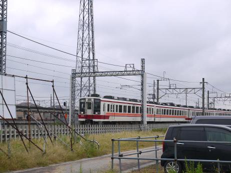 20151206_tobu_kaisoku