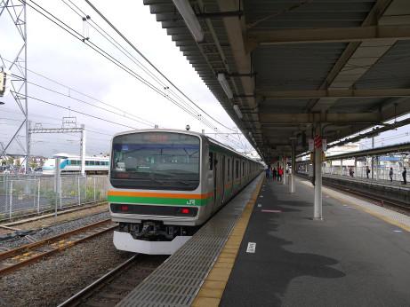20151206_utunomiya_line