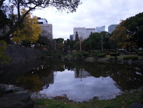 20151207_lake
