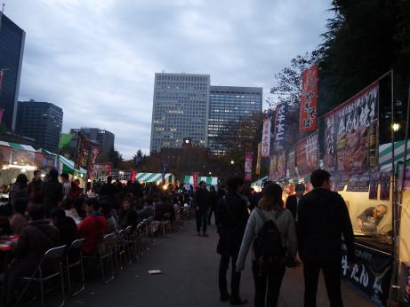20151207_kaijyou_1