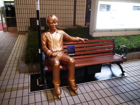 20151209_hanyuu_yuzuru