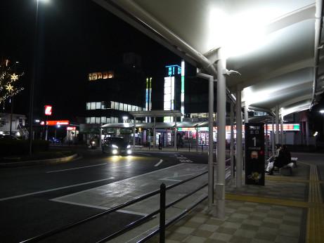 20151213_bus_stop_1e