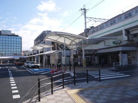 20151213_shelter_1