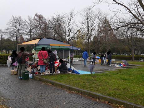 20151214_free_market