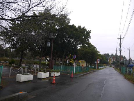 20151214_parking