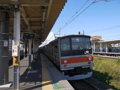 20151224_musasino_line_1