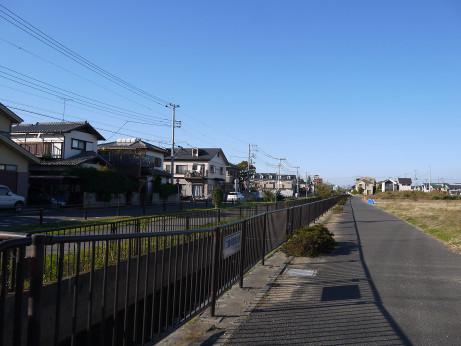 20151224_yousuiro