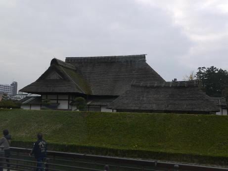 20151226_asikaga_gakkou