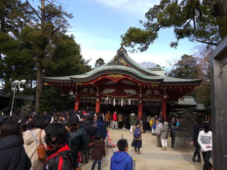 20160103_hisaizu_jinjya