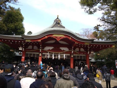 20160103_hisaizu_jinjya_2