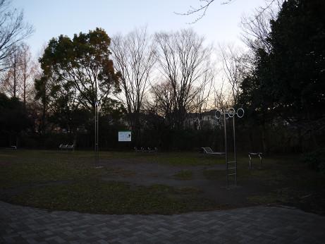 20160104_asretic_hiroba