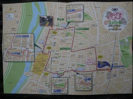 20170516_corce_map