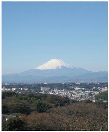 20140621_fujisan