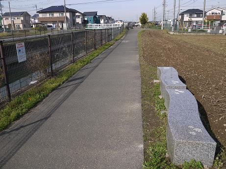 20160107_fureai_road_3