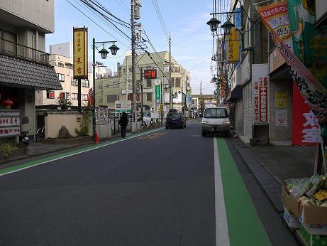 20160107_itibangai_syoutenkai