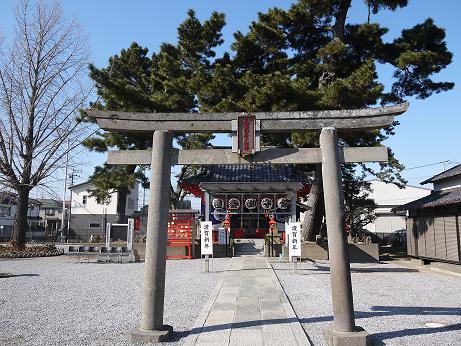 20160110_torii