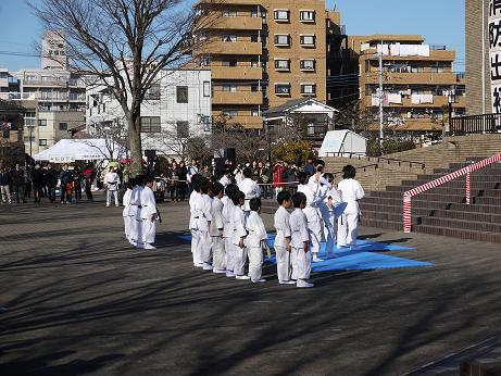 20150111_karate