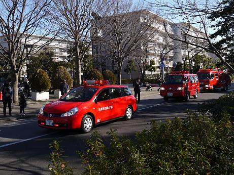20150111_sichou_kanetu4