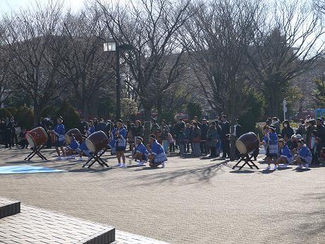 20150111_wadaiko