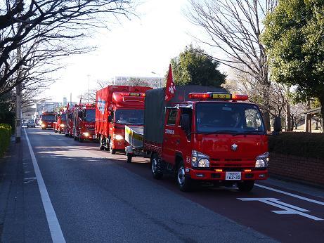 20150112_taikichu