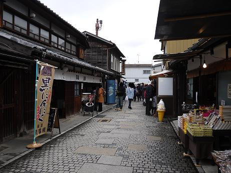 20160221_kasiya_yokocho_4