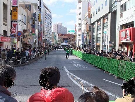 20160222_parade_2