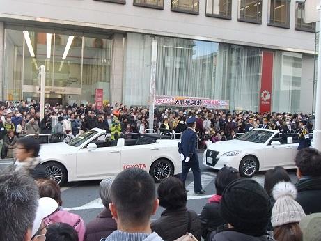 20160222_parade_4