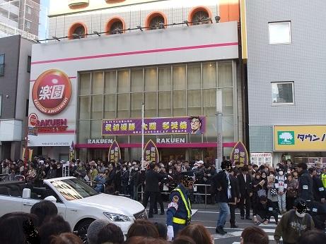 20160222_parade_7